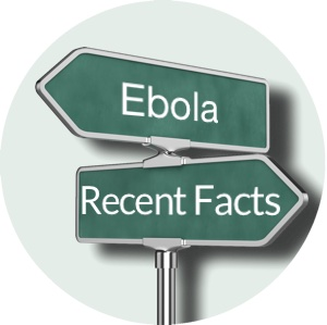 The Economics of Ebola: some new facts